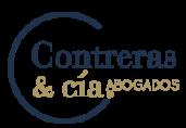Contreras & Cía Abogados